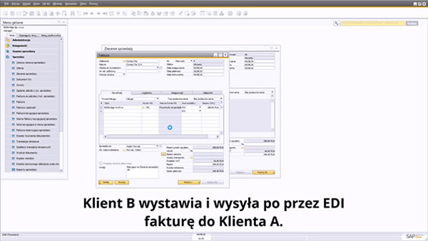 example work
